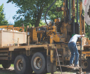 geotechnical-investigations-northern-va