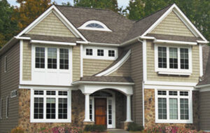 napco siding contractor northern virginia