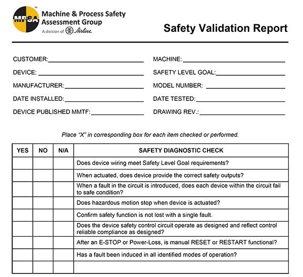Microsoft Word - MPSA VALIDATION REPORT -Master1.doc