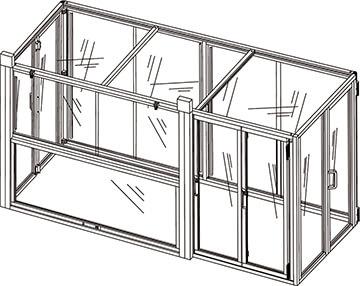 enclosure_cad1