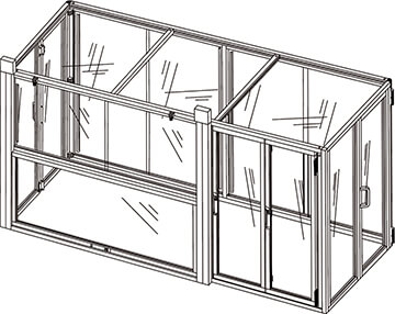 enclosure_cad1