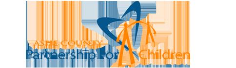 Ashe County Partnership for Children