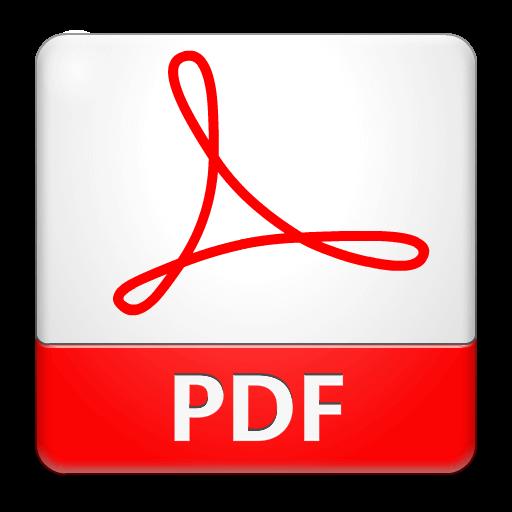 Documento Instituconal
