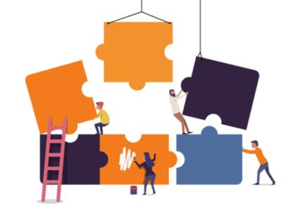 E-book – Entendendo e construindo uma Cultura Organizacional forte