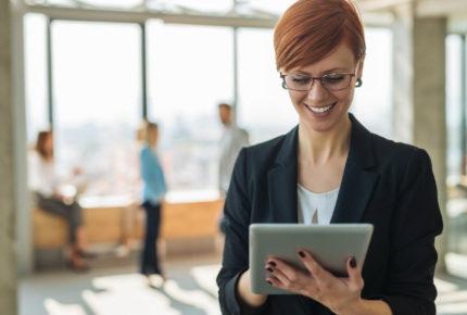 software de recrutamento e seleção