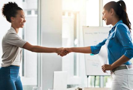 contratação de trabalhador sazional