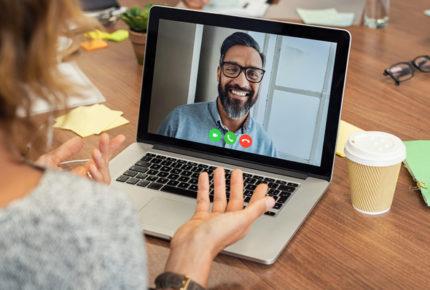Inteligência Artificial e recrutamento e seleção