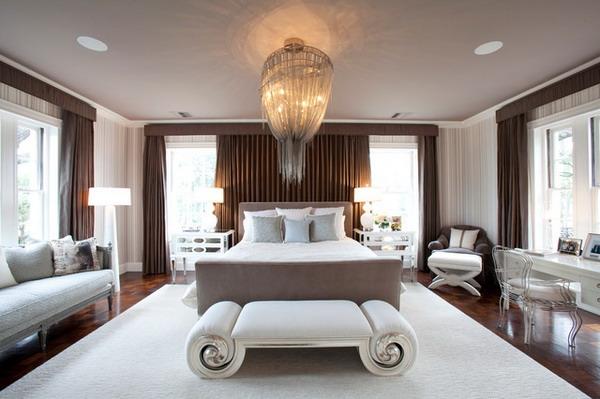 Bedroom-Design-Ideas-with-Luxury-Bedroom-Furniture-Set