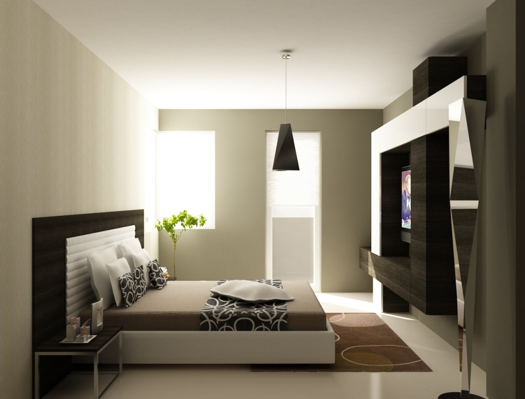 Bedroom-Design-Trends-2015