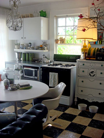 Best-Designs-Ideas-of-Small-Space-Decorating