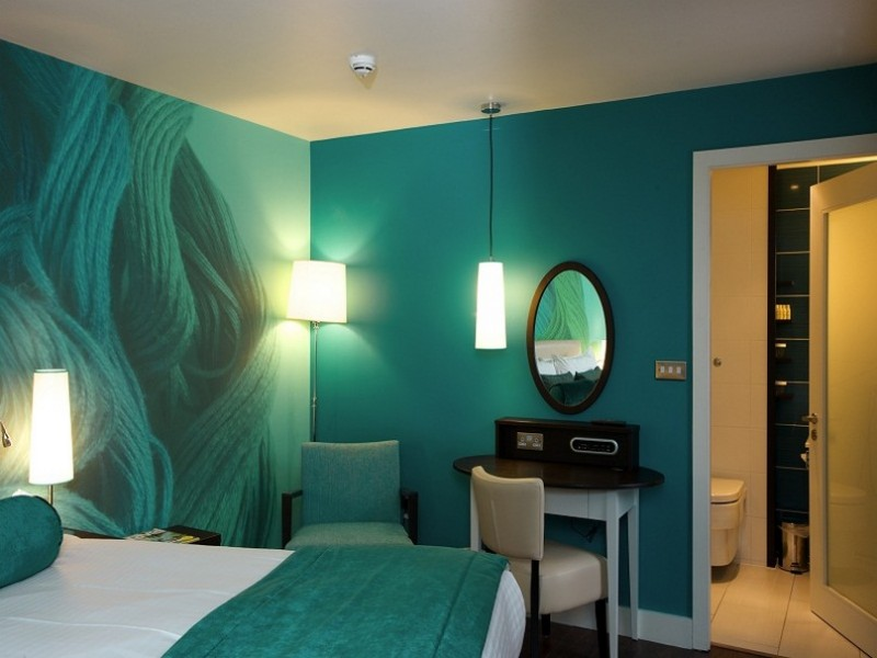Best-Relaxing-Colors-for-Bedroom