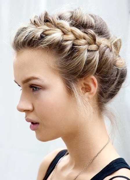 Braid-Updo-Hairstyles