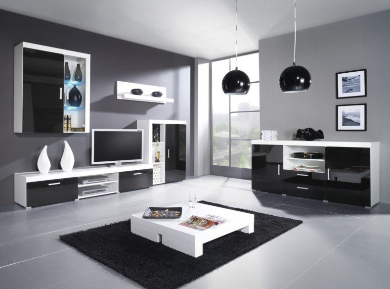 Cheap-Modern-Living-Room-Furniture-Sets
