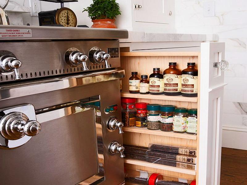 Efficient-Ideas-for-Kitchen-Storage