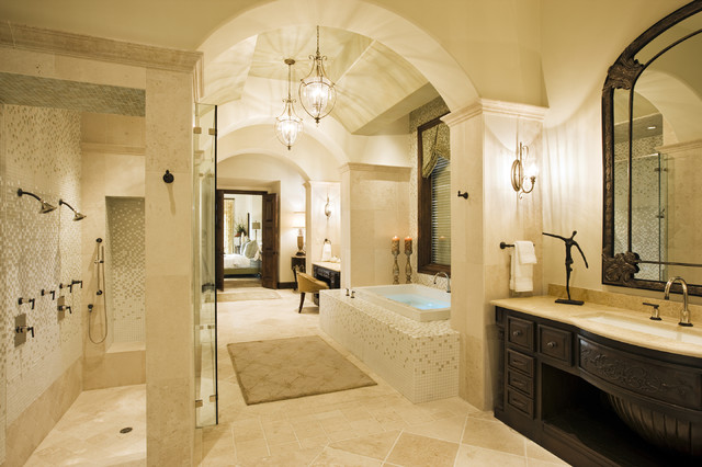 Elegant-Master-Bathroom