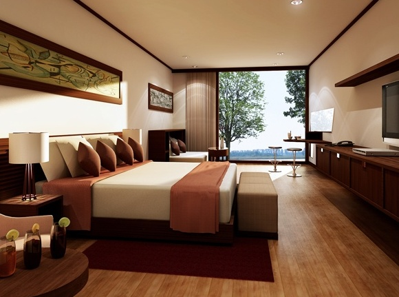 Elegant-Master-Bedroom-Furniture-Ideas
