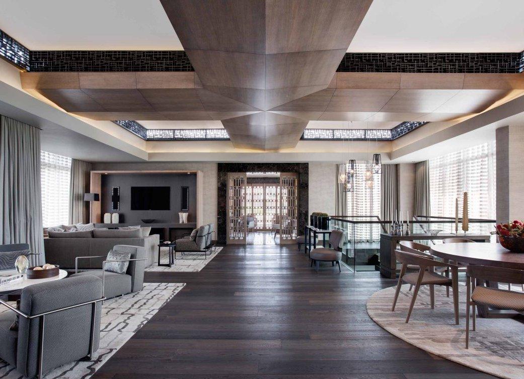Elegant-Penthouse