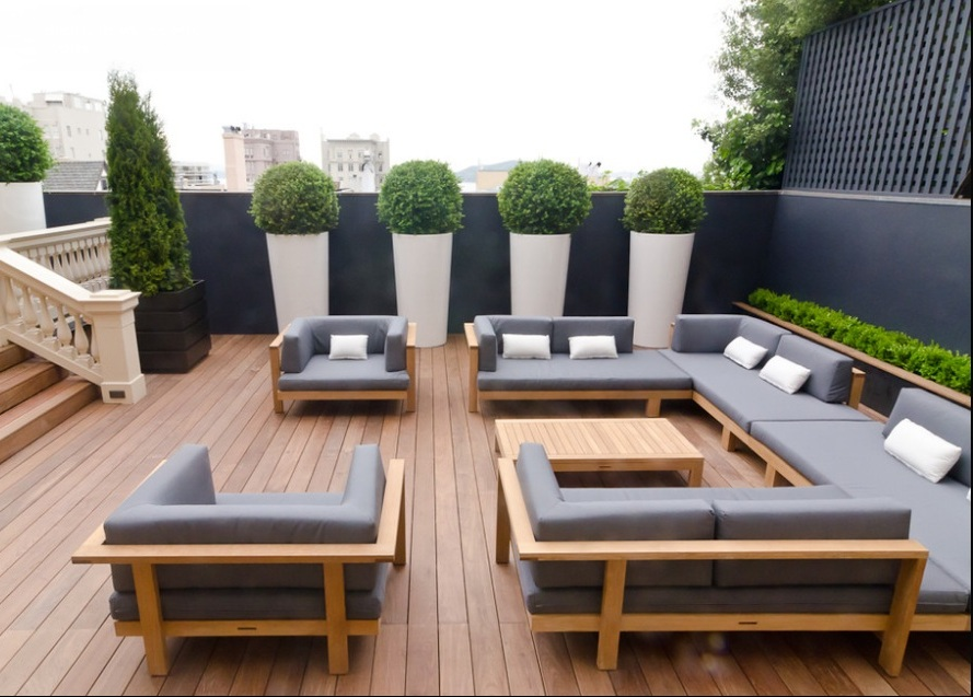 Great-Patio-Ideas-Modern