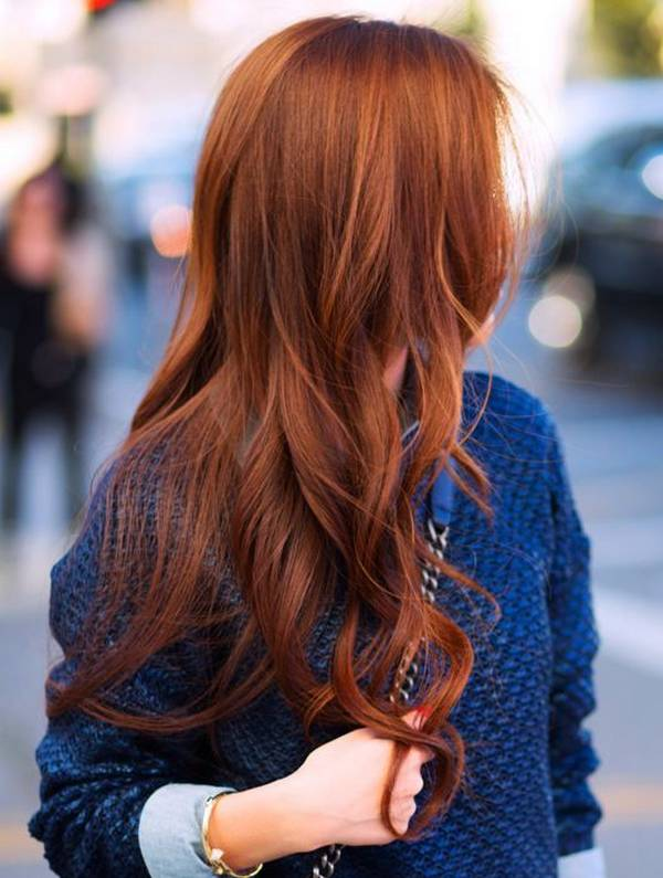 Hair-Color-Trends-For-2014-2015-Hairstyles