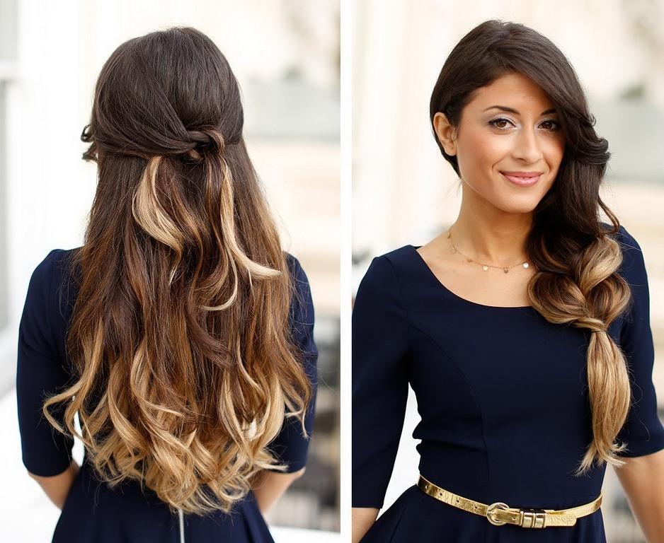 Hairstyles-2015-Long-Hair