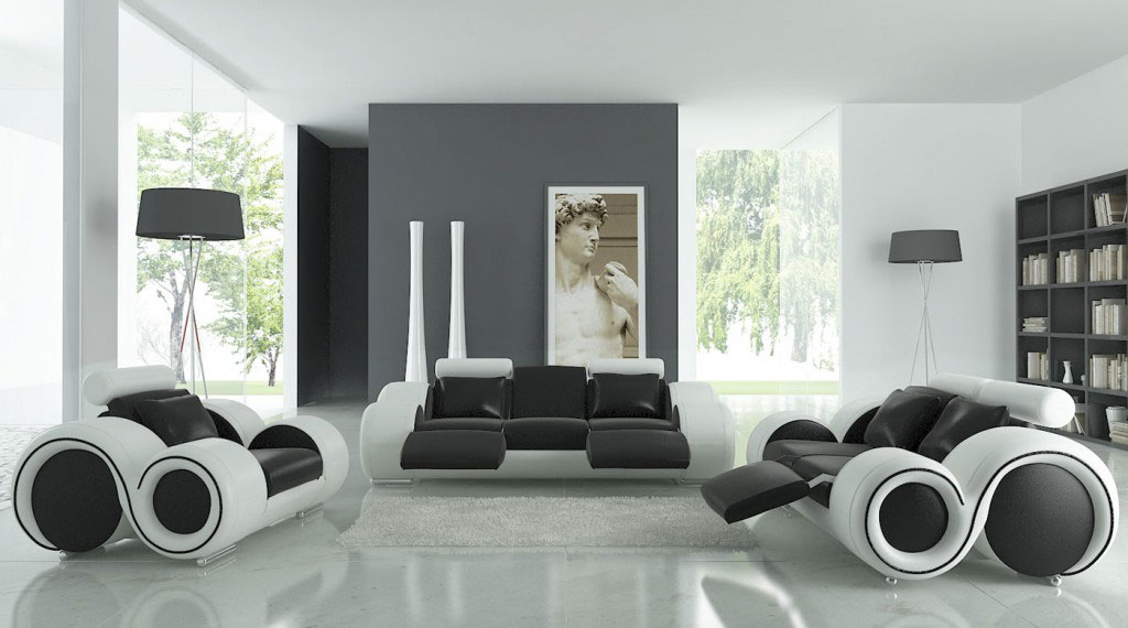 Living-Room-Furniture-design