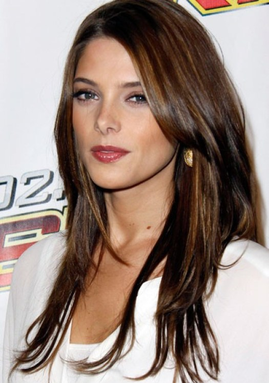 Long-Hairstyles-ideas