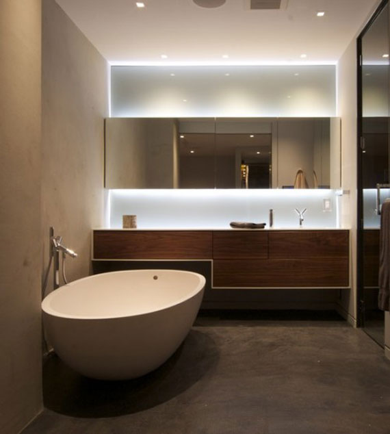 Luxurious-Modern-Bathroom-Design