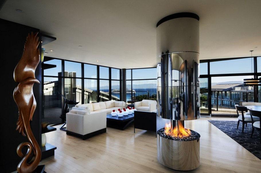 Luxury-Victoria-Apartment
