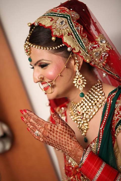 Memorable-Indian-Wedding