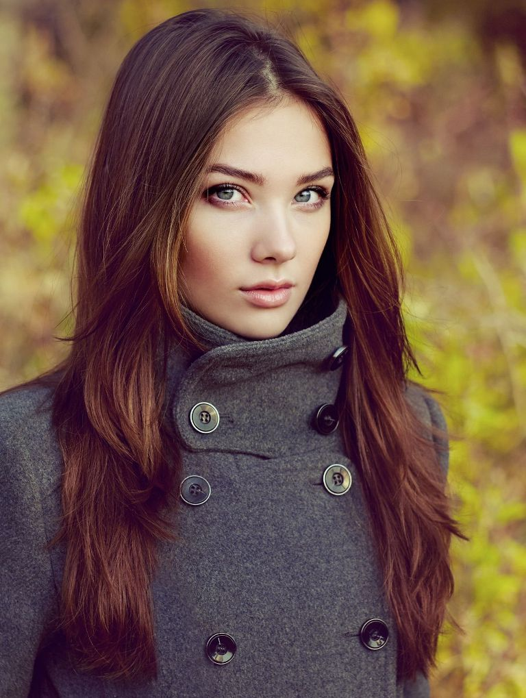Middle-Parting-Long-Hairstyles-2015-3