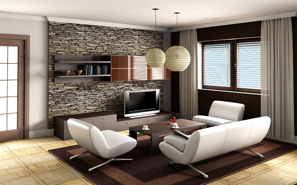 Modern-Living-Room-Furniture-Set-as-well-as-living-room-for-Living-Room-design-and-decor-collection