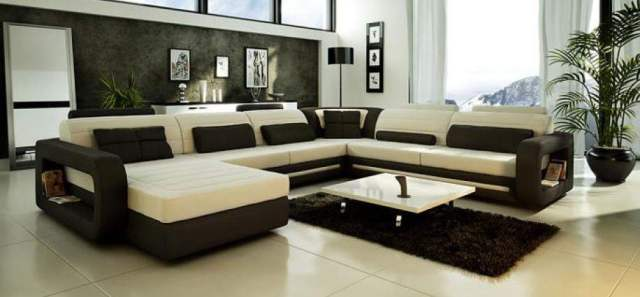 Modern-Sofa-Designs-For-Living-Room