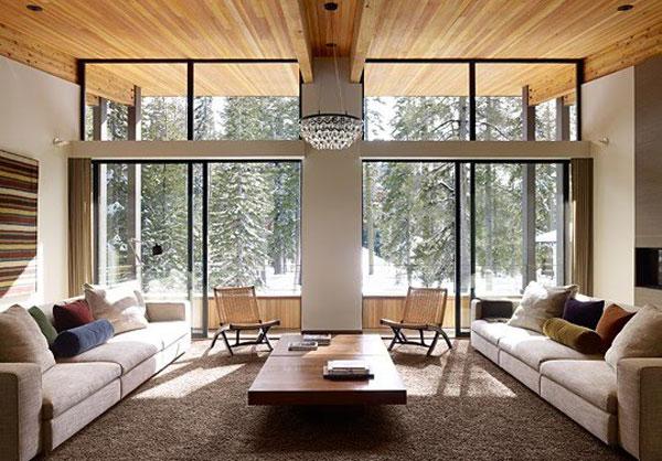 Open-Living-Rooms