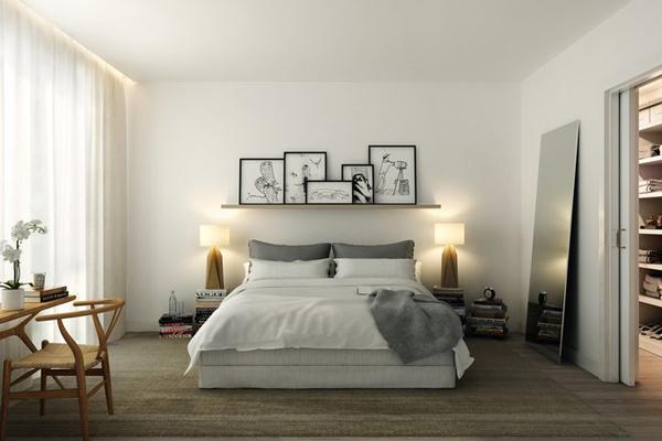 Small-Bedroom-Ideas