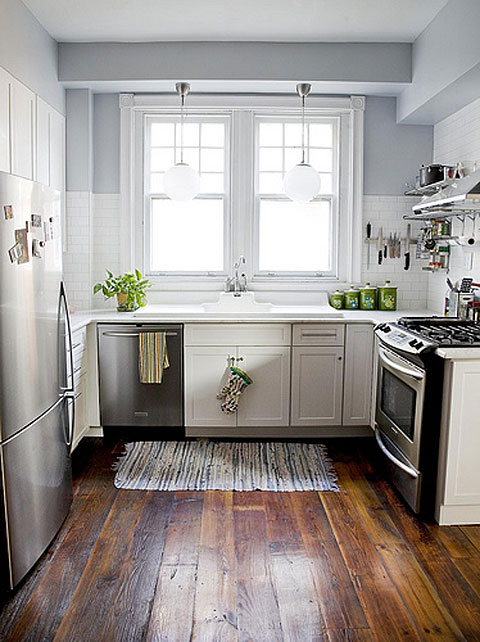 Small-Kitchen-Idea-with-image