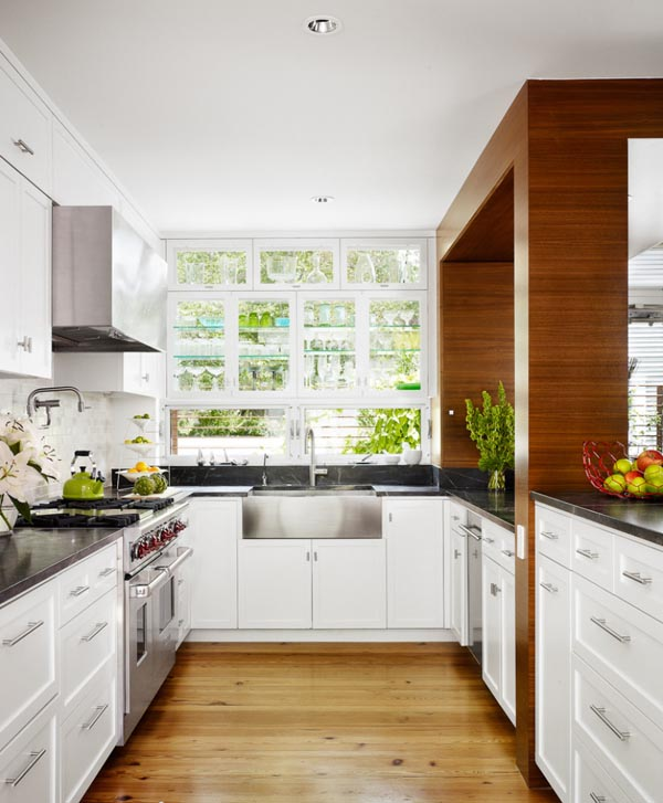 Small-Kitchen-Ideas-design