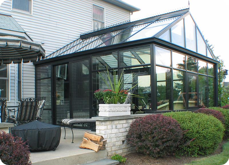 Solar-Innovations-Inc-Sunroom-Exterior