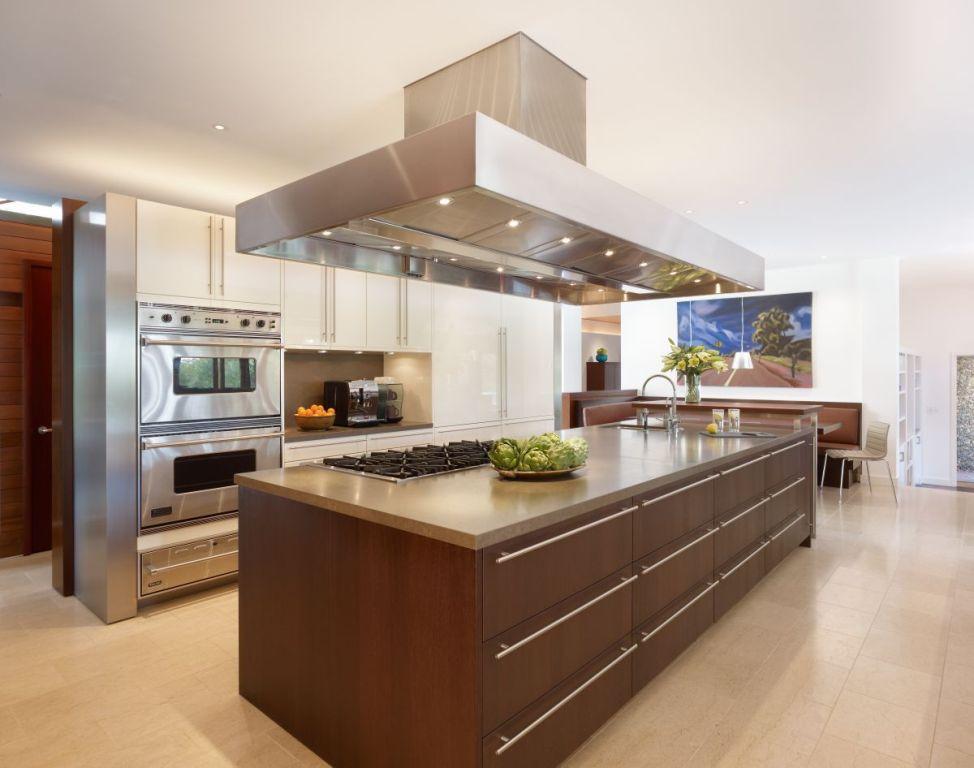 attractive-breathtaking-kitchen-islands-designs