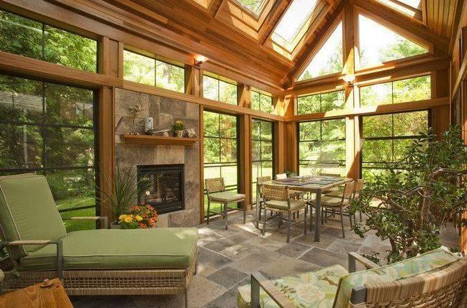 attractive-pioneer-sunroom
