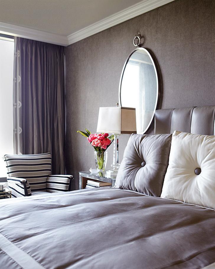 bedroom-design-designs-foto-wallpaper