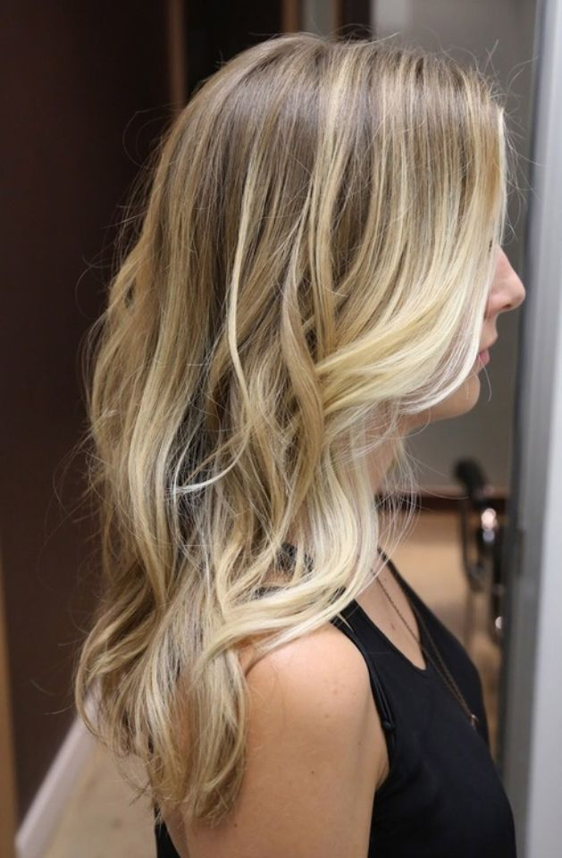blonde-hair-with-blonde-highlights-and-lowlights