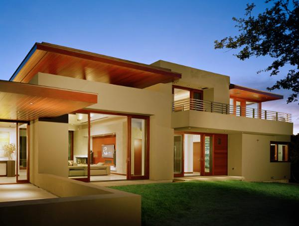 brown-modern