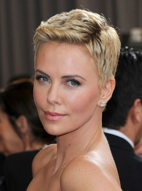 celebrity-short-hairstyles-for-women