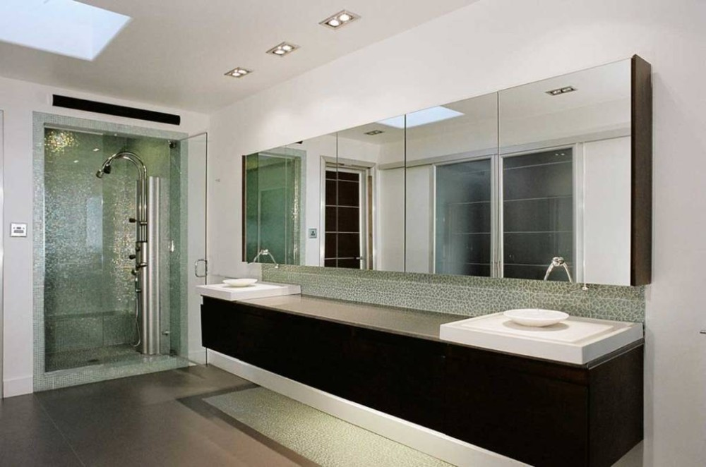 contemporary-bathroom-design-2