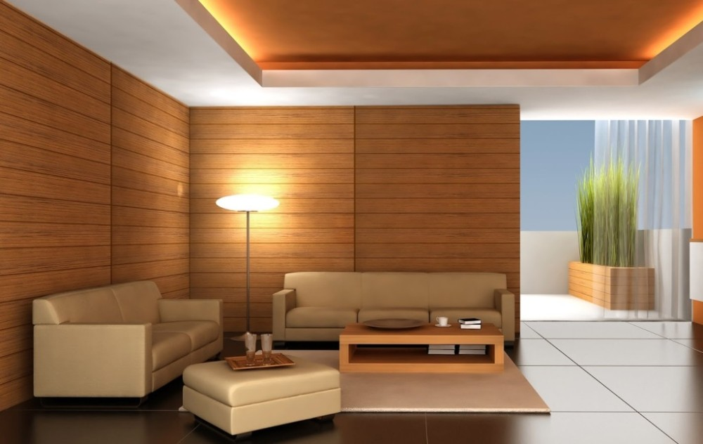 contemporary-colors-for-living-room
