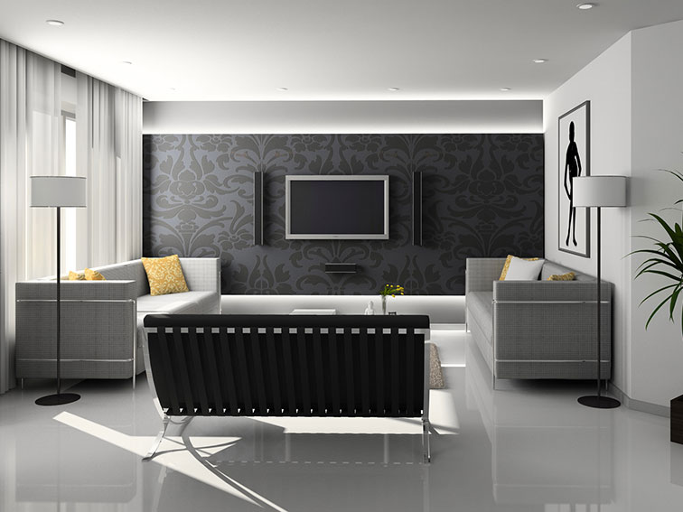 contemporary-living-room-design-ideas