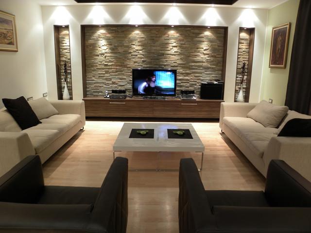 contemporary-living-room-design