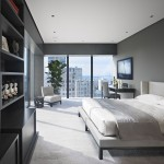25 Cool Bedroom Design Ideas