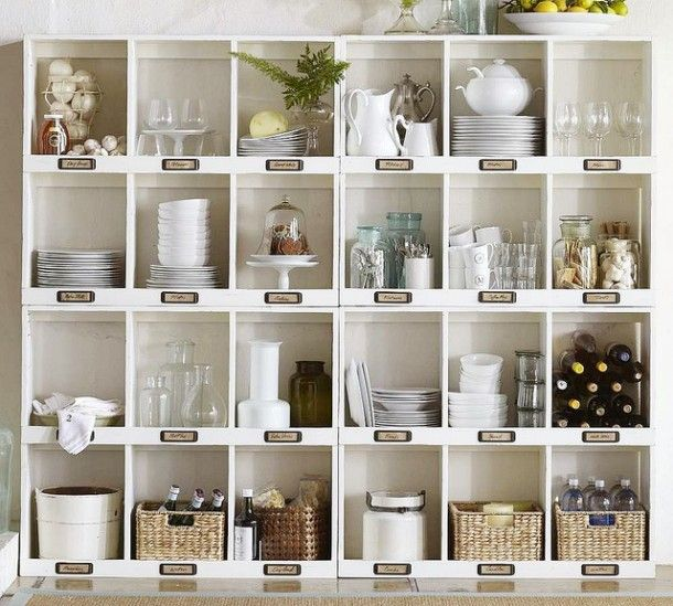 cool-kitchen-storage-idea