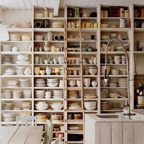 cool-kitchen-storage-ideas